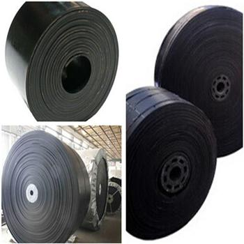 Good Quality M 24 Rubber Conveyor Belt