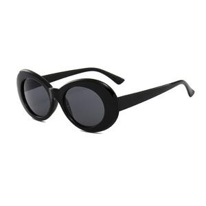 6741e95cf52 Clout Goggles