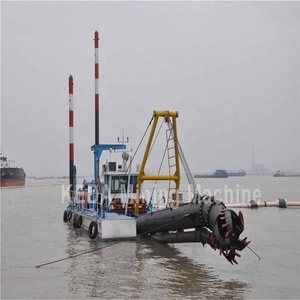 Designed machinery ship river sand from cambodia dredging