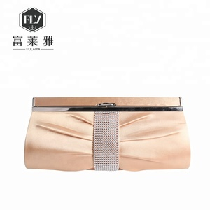 Unique wholesale clutch purses for evening