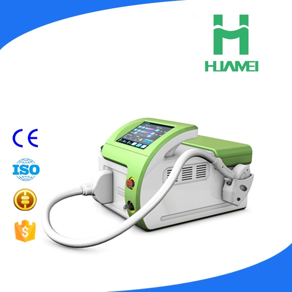 CE hair removal salon machine /808nm diode laser hair removal machine/808 diode laser