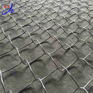 wholesale chain link fence hook and spikes suppliers