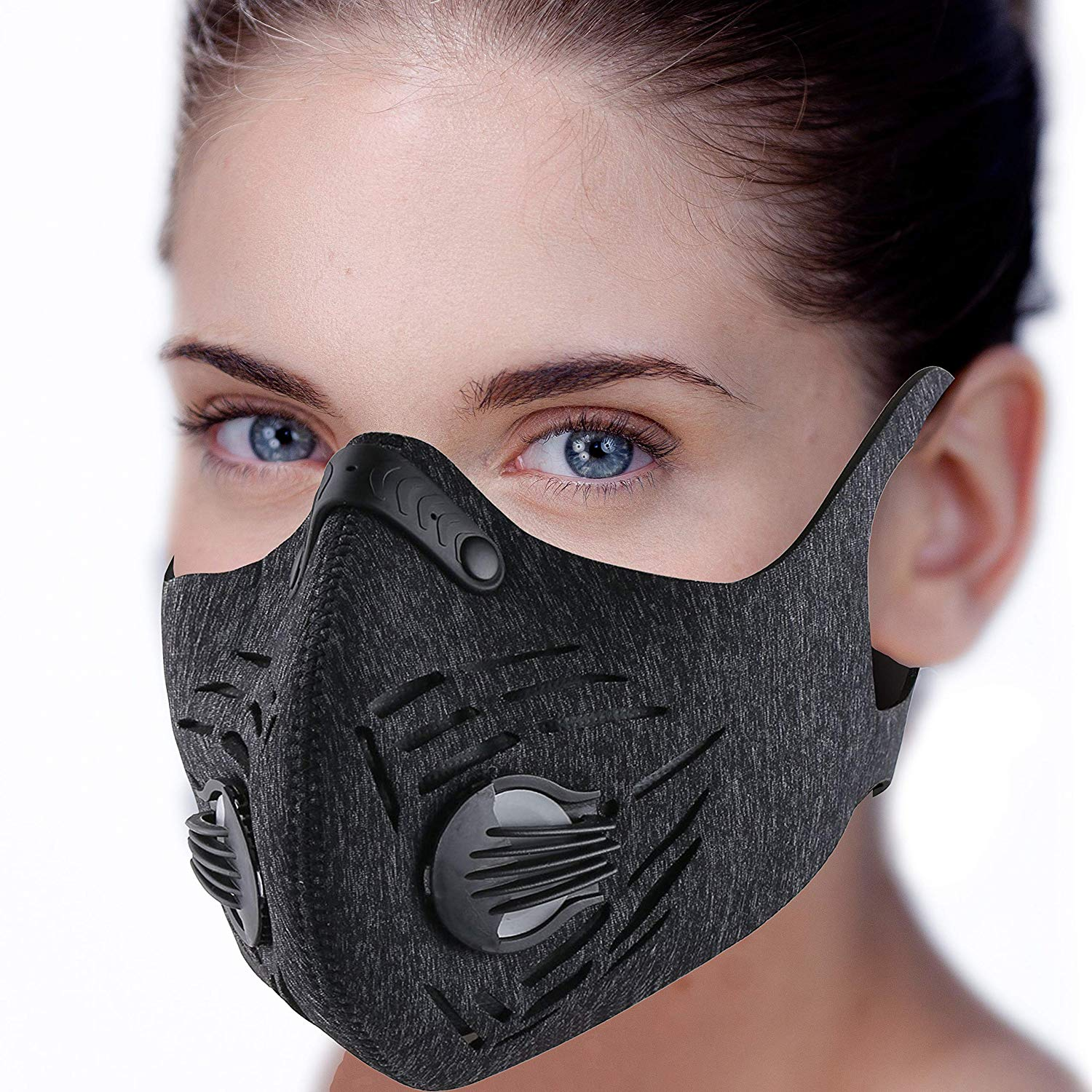 b2ade27044a Get Quotations · Dust Mask