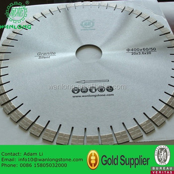 Diamond blade cutting depth chart long life circular saw blade for diamond blade cutting depth chart long life circular saw blade for granite cutting greentooth Images