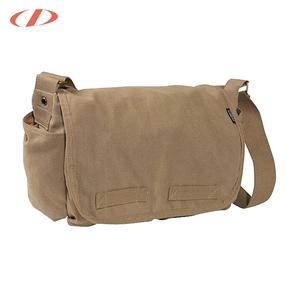 Messenger Bag Canvas 54ec2e31fa8a
