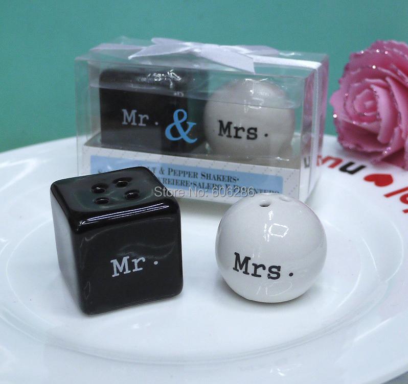 _1020778 _1020779 IMG_20141229_094023 IMG_20141229_094108 IMG_20141226_171253 IMG_20121122_144828 & Wedding Giveaway Gift Items Mr. u0026 Mrs. Ceramic Salt And Pepper ...