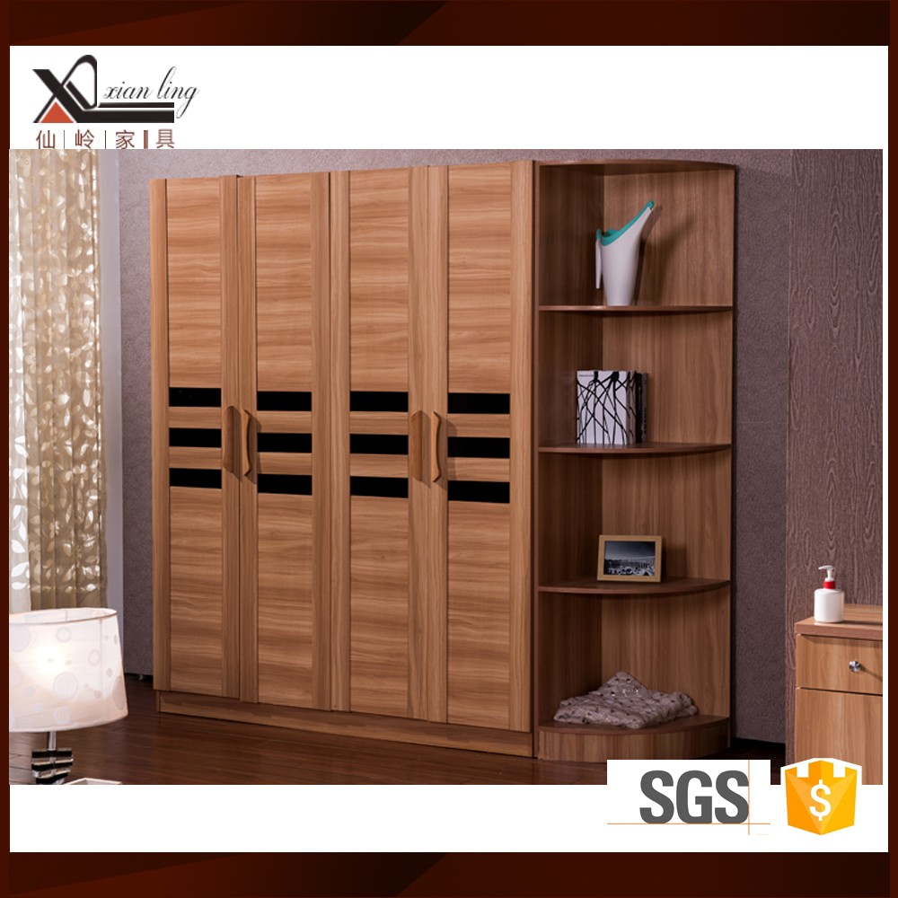 Simple Bedroom Wardrobes simple design wooden wardrobe, simple design wooden wardrobe