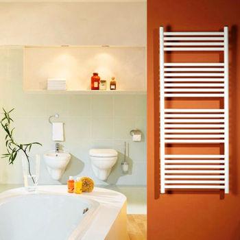 Badkamer Verwarming Verticale Elektrische Handdoekdroger - Buy ...