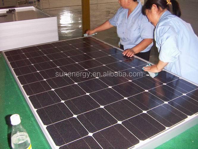 best price mono 250w solar panels price bangladesh market