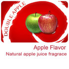 Fruit Flavor Powder/Apple Flavor Powder