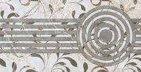 best price polished porcelain tiles, artemis glazed wall tile philippines