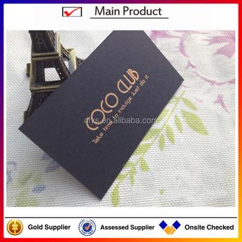 Professional custom gold foil letterpress business cards spot uv professional custom gold foil letterpress business cards spot uv embossed business cards colourmoves