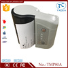 3inch 80mm receipt portable thermal mobile bluetooth printer Factory price high quality portable printer TMP80A