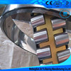 high quality 22309 22309C 22309CA 22309CAK Spherical Roller machinery Bearing