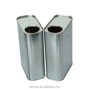 Tinplate Material Wholesale, Tinplate Suppliers - Alibaba
