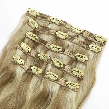 Ks wigs plastic hair extension snap clips easy using wet and wavy ks wigs plastic hair extension snap clips easy using wet and wavy clip in hair pmusecretfo Gallery