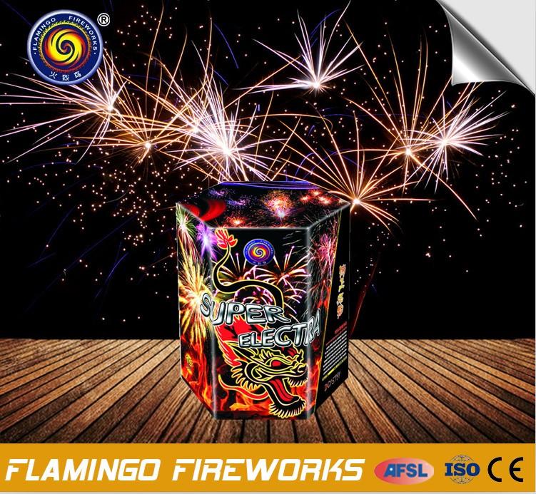 Super Fire Dragon Fireworks 19s For World Class - Buy Dragon Fireworks,Fire  Dragon Fireworks,Super Fire Dragon Fireworks Product on Alibaba com