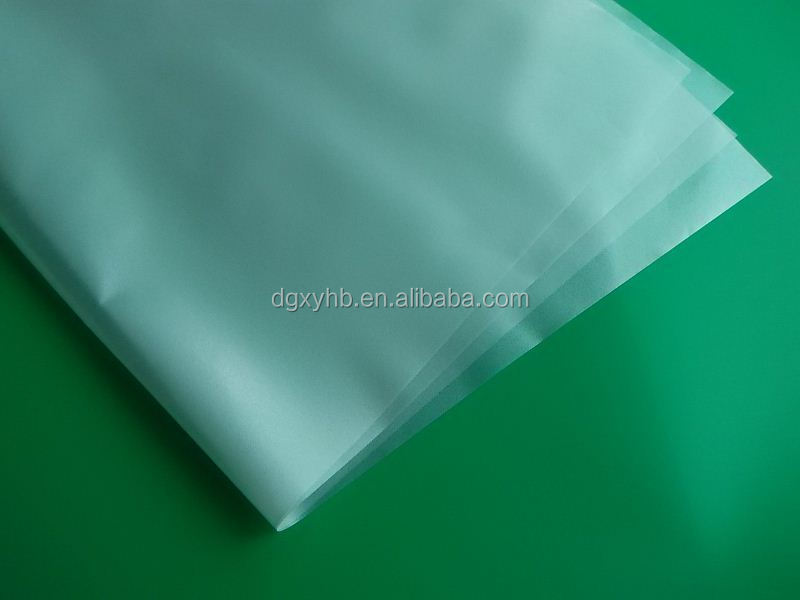 Moisture- & Water-Proof Protective/Packaging Film/Sheet/Membrane for Cellphone/Mobile Phone Screens