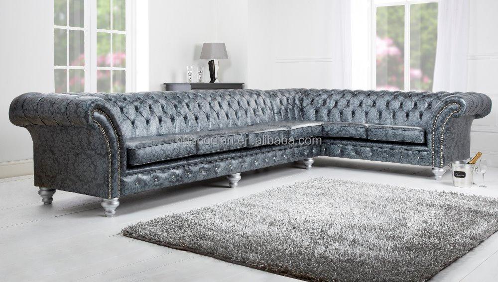 Corner Sofa Designs Pictures Impasajans Com
