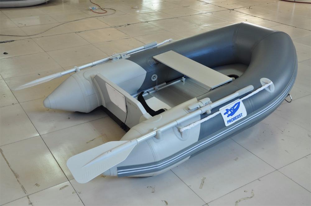 Официальный сайт уфимского завода надувных лодок