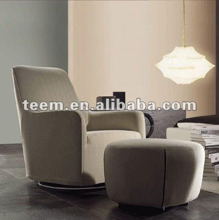 Captivating Luxury Sofa Industry Leader Corner Sofa Set Designs And Prices