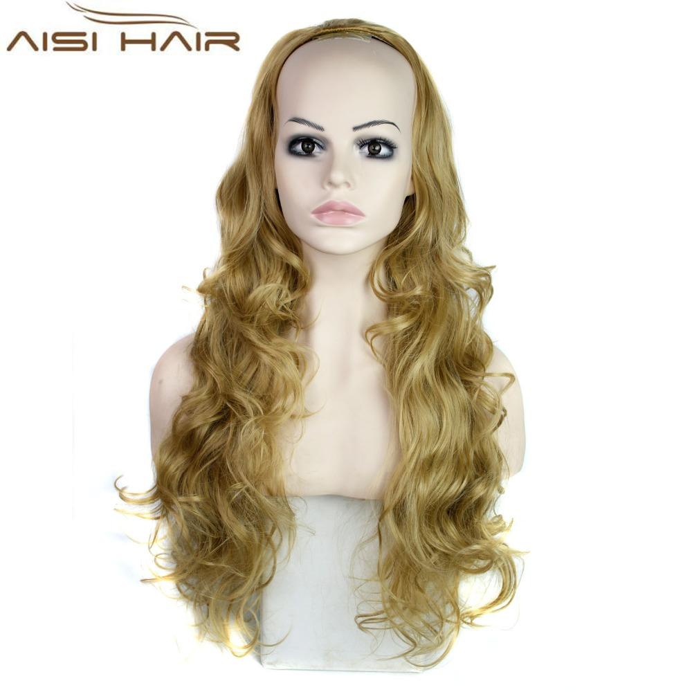 Самые длинные и пушистые волосы на лобку у женщин смотреть онлайн фотоография
