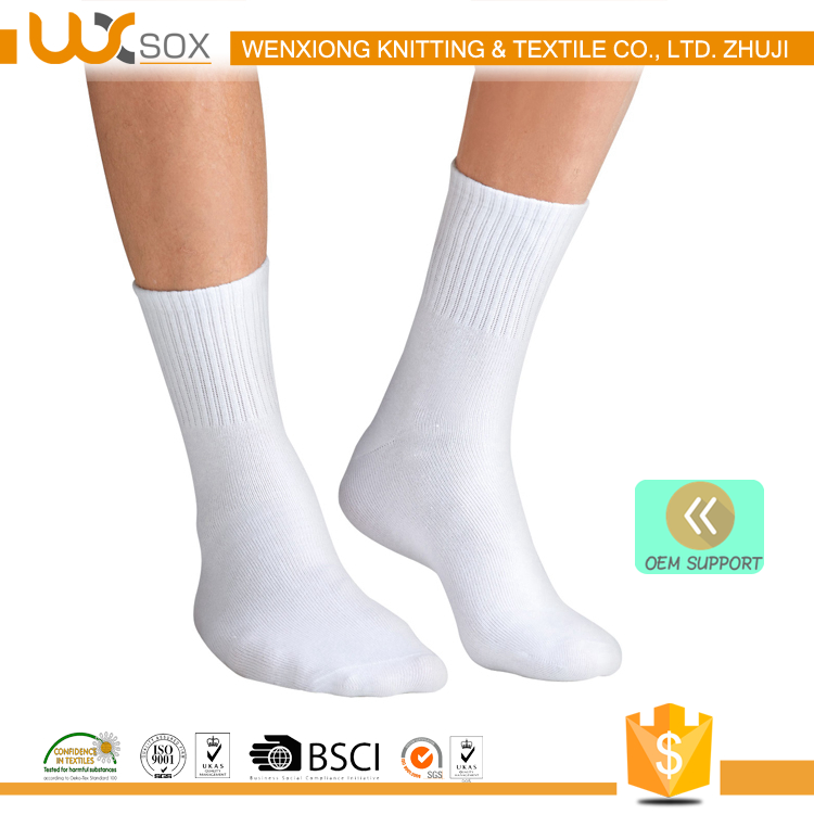 WX-1497 air conditioned socks