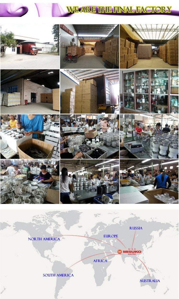 Uncategorized Kitchen Appliance Spares spare parts for kitchen appliances displanet net plastic national blender moule
