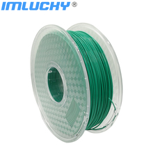 1.75mm plastic PLA <span class=keywords><strong>ABS</strong></span> <span class=keywords><strong>3d</strong></span> tekening pen vullingen <span class=keywords><strong>3d</strong></span> printer filament