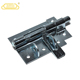 Steel Material House Gate Door Hardware Germany Latch