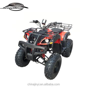 Quality Zongshen 250cc New 4 Wheelers Adult Dune Buggy - Buy Cheap Dune  Buggy,Dune Buggy 4x4,Dune Buggy 250cc Product on Alibaba com