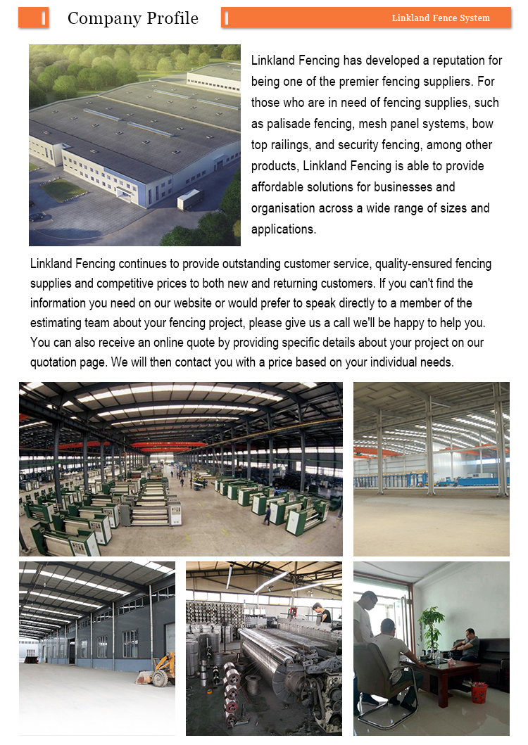 Stainless Steel Wire Galvanized Prices Of Welded Wire Mesh ...