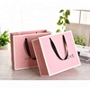 /product-detail/wzd15-4-fashion-paper-shopping-bag-custom-300-piece-decorative-door-gift-paper-bag-with-handles-60792380764.html