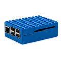 Raspberry Pi 3 Case model B Enclosure