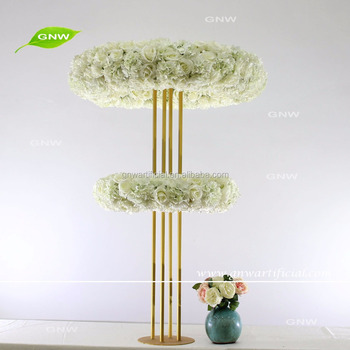 Gnw technology co ltd artificial blossom tree artificial trees gnw wholesale wedding table centerpieces junglespirit Choice Image