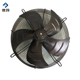 CE RoHs diameter 900mm axial centrifugal exhaust Fan