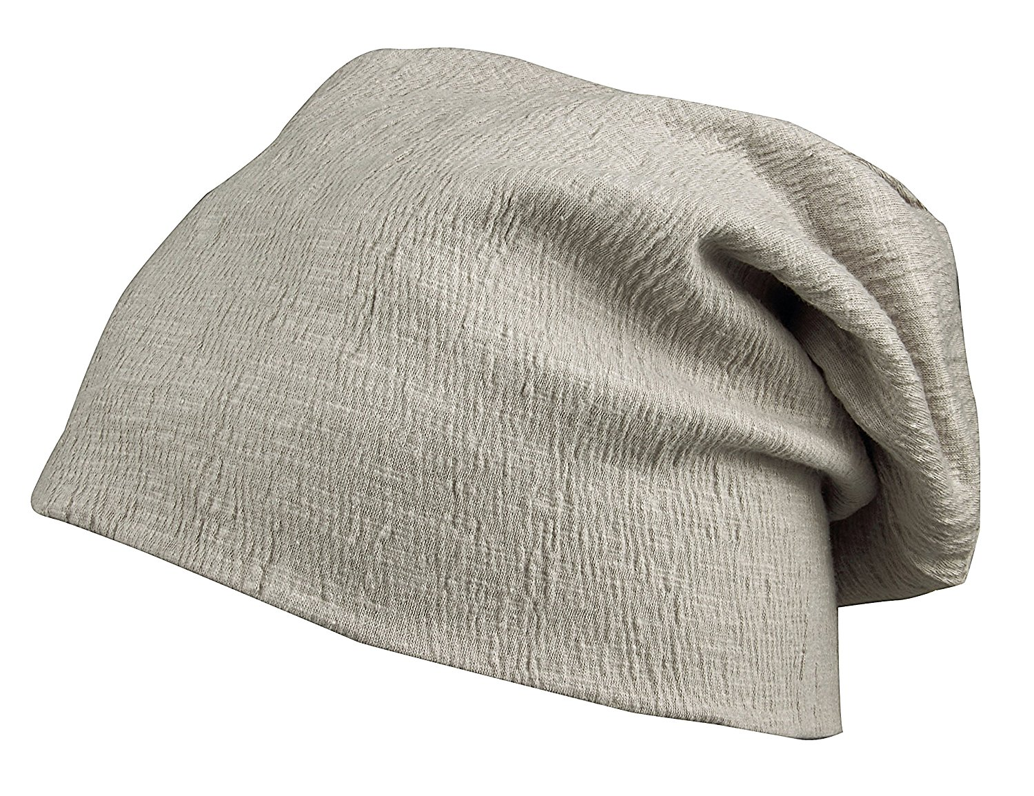 15903c90a1d Get Quotations · Chemo Caps for Women or Men - Double Layered Breathable Cotton  Chemo Hats - Soft Comfy