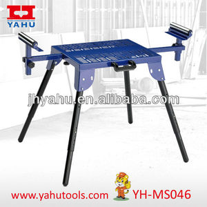 Best Miter saw,Foldable large work surface table saws