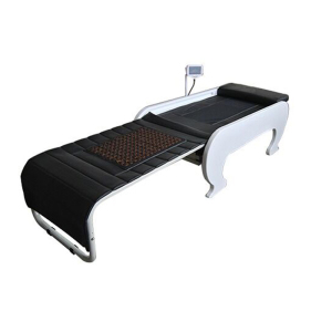 2019 new health Korea master massage bed price