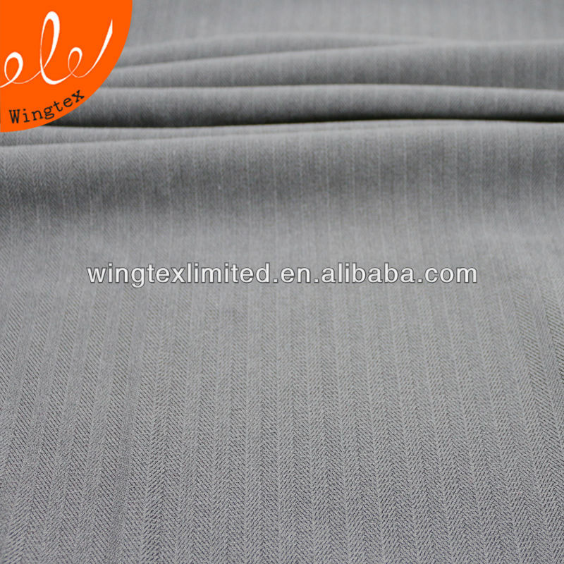 Nylon Spandex high quality sportswear stretch fabric