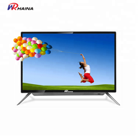hot sale slim fhd 1080p lcd tv 32 inch led tv