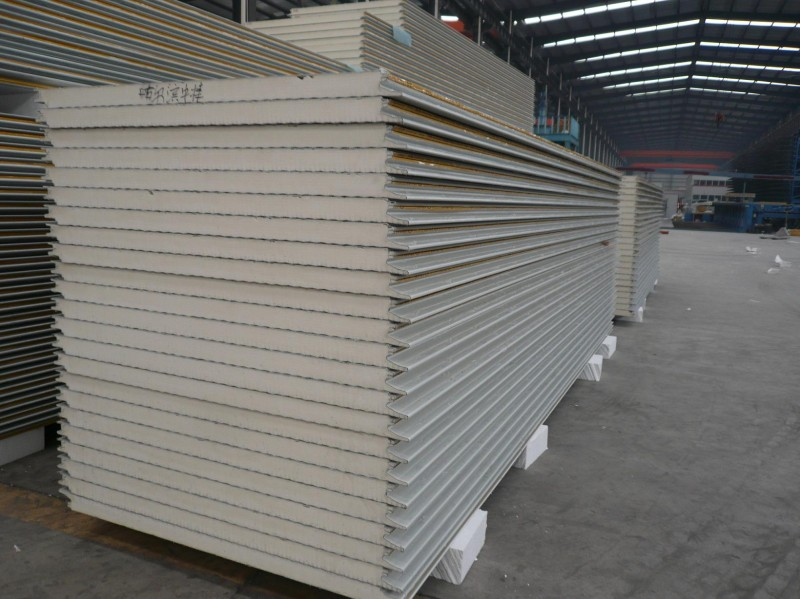 High Intensity Sips Structural Insulated Panels Buy