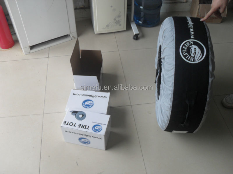 wheel trim cover,tyre cover,tire cover for universal cars