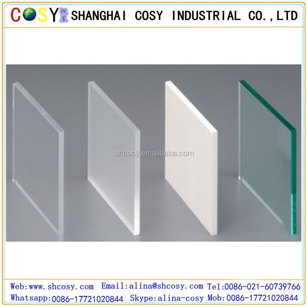 super quality flexible acrylic sheets for kitchen cabinets