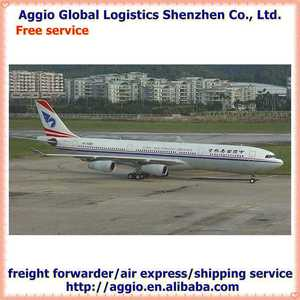Global Cargo Delivery, Global Cargo Delivery Suppliers and