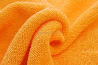 gaoyang shangteng supply portable towel warmer made in China