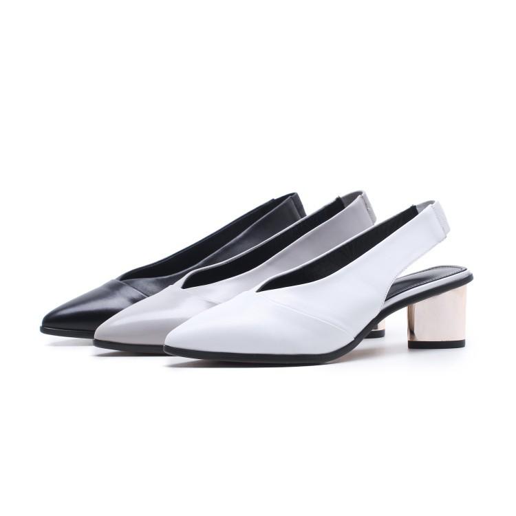 Ladies Shoes Women Dress Style Pumps New 5qWtawFxpc