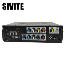Sivite Hot Jual Produk Receiver Home <span class=keywords><strong>Audio</strong></span> Penguat <span class=keywords><strong>Video</strong></span> <span class=keywords><strong>Amplifier</strong></span> A88B