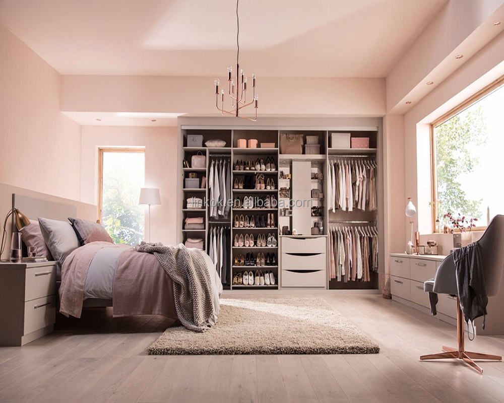 L Shaped Bedroom L Shaped Bedroom Wardrobe Designs L Shaped Bedroom Wardrobe