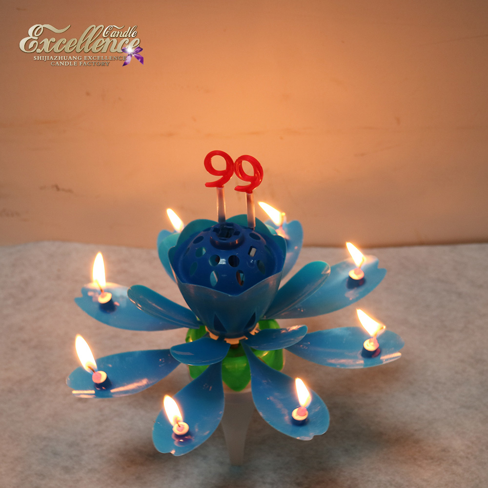 Number Candles For Birthday Number Candles For Birthday Suppliers